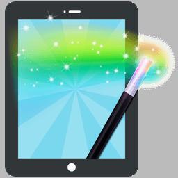 Xilisoft iPad to Mac Transfer 5.7.28