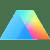 Prism 8.1.0