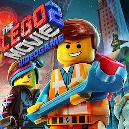 The LEGO Movie 2 Videogame 1.0.1