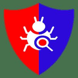 Antivirus VK Pro 5.0.8