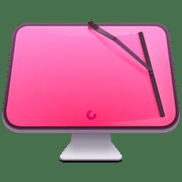 CleanMyMac X 4.3.1