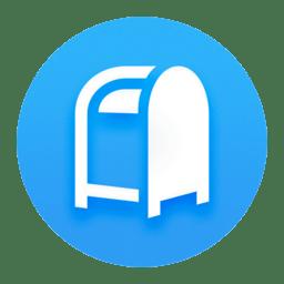Postbox 6.1.13