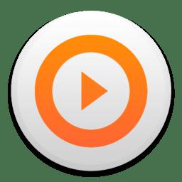 SPlayer 4.1.6