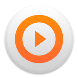 SPlayer 4.1.6