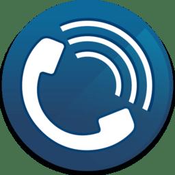 iSoftPhone Pro 4.2.4