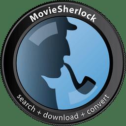 MovieSherlock 5.9.9