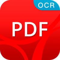 Enolsoft PDF Converter with OCR 6.2.0