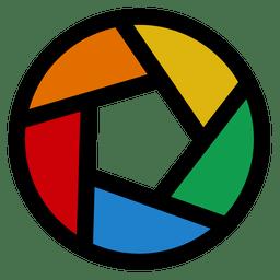 Focus Pro 1.10.0