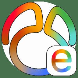 Navicat Premium Essentials 12.1.19
