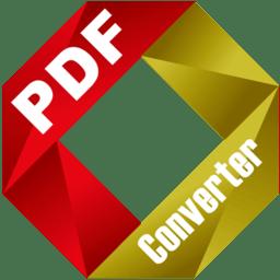PDF Converter Master 6.2.0