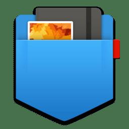 Unclutter 2.1.18d