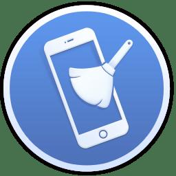 PhoneClean Pro 5.3.1