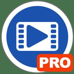 Smart Converter Pro 2.4.2