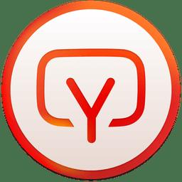 Softorino YouTube Converter 2.1.3