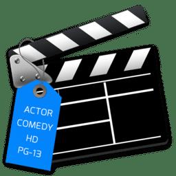 MetaMovie 2.4.1