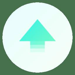 Launchey 2.0.9d