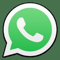 WhatsApp 0.3.2848