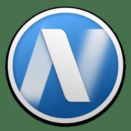 News Explorer 1.8.15