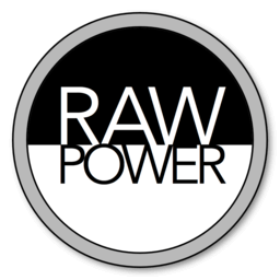 RAW Power 2.1.2