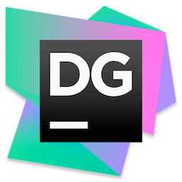 DataGrip 2019.1.1
