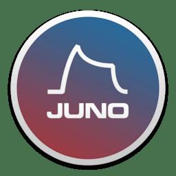 Juno Editor 2.3.3