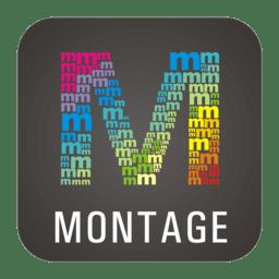 WidsMob Montage 1.15