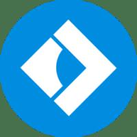 Movavi PDF Editor 2.1.0