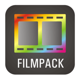 WidsMob FilmPack 2.5