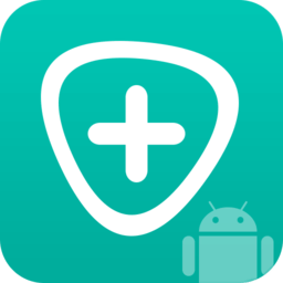 FoneLab for Android 2.1.8.81101
