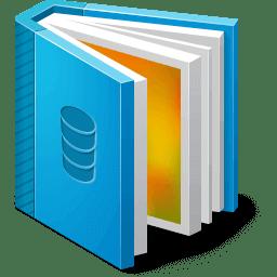 ImageRanger Pro Edition 1.5.6.1279