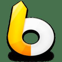 LaunchBar 6.11.1