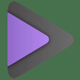 Wondershare UniConverter 10.5.0.8