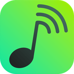 DRmare Music Converter for Spotify 1.3.2