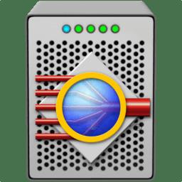 SoftRAID 5.7.5