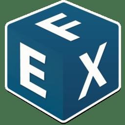 FontExplorer X Pro 6.0.7