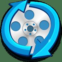 Moneydance 2019 2 download | macOS | AppKed