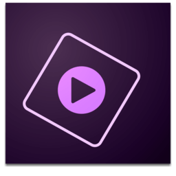 Adobe Premiere Elements 2018 16.0