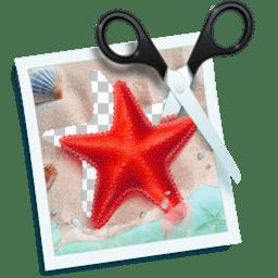 PhotoScissors 6.0
