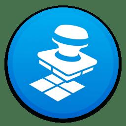 Winclone Pro 8.0.46086