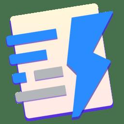 FSNotes 3.0.1