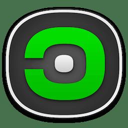 OneCast 1.12