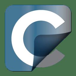 Carbon Copy Cloner 5.1.8