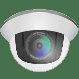 SecuritySpy 4.2.10