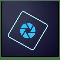 Adobe Photoshop Elements 2018 16.0