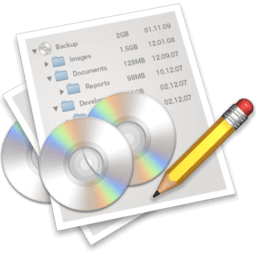 GoodSync Pro 10 6 1 7 – Backup and file synchronization