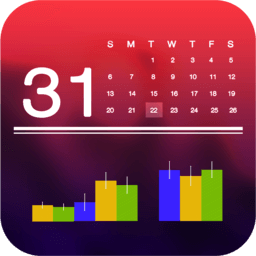 CalendarPro 3 6 | download |AppKed