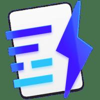 FSNotes 4.0.4