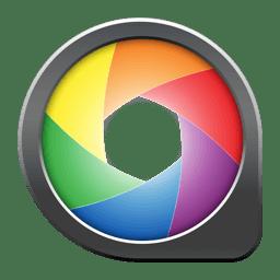 ColorSnapper2 1.6.0