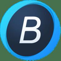MacBooster Pro 8.0.0
