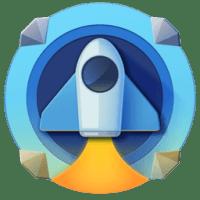 Space Drop 1.7.9